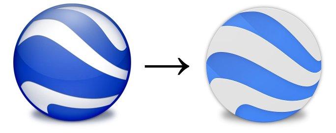 zmiana ikonki.jpg