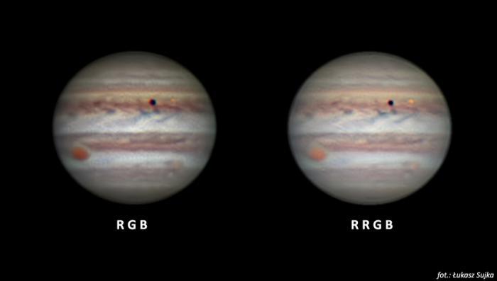 Jupiter 20_04_2017  23 33 CEST.jpg