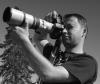 13 Bieszczadzki Zlot Miłośników Astronomii - Relacja - ostatni post przez KrzysztofZ