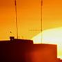 Ruch planet na niebie, konfiguracje Planet (VIDEO) - ostatni post przez krawiec
