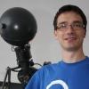 Kwiecień 2016 - miesiąc z astronomią w Kaliszu - ostatni post przez rkpior