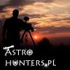 Obserwacje astronomiczne - ostatni post przez angel_team7