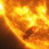 Dwa egzotyczne zakryciowe zjawiska w Układzie Słonecznym w ciągu najbliższych 12 lat - ostatni post przez LibMar