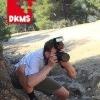 Astrofotografia Chorwacja - jest ktoś chętny po 1.09 ? - ostatni post przez RobertS