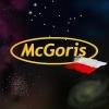 McGoris - zdj�cie