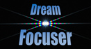 DreamFocuser logo small