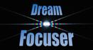 DreamFocuser logo small