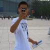 Chiny2009 fot.237