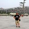 Chiny2009 fot.238