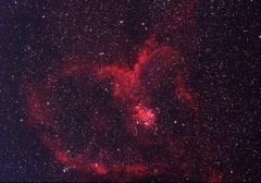 31. Jesienna Walentynka, IC 1805 - philips.jpg