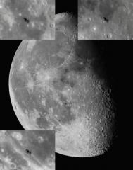 5. warpal. między Krakowem a Księżycem.JPG