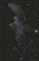 5. MarcinPc - IC2118 - Głowa Wiedźmy