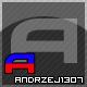 Andrev01