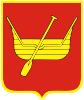 PiotrekLDZ