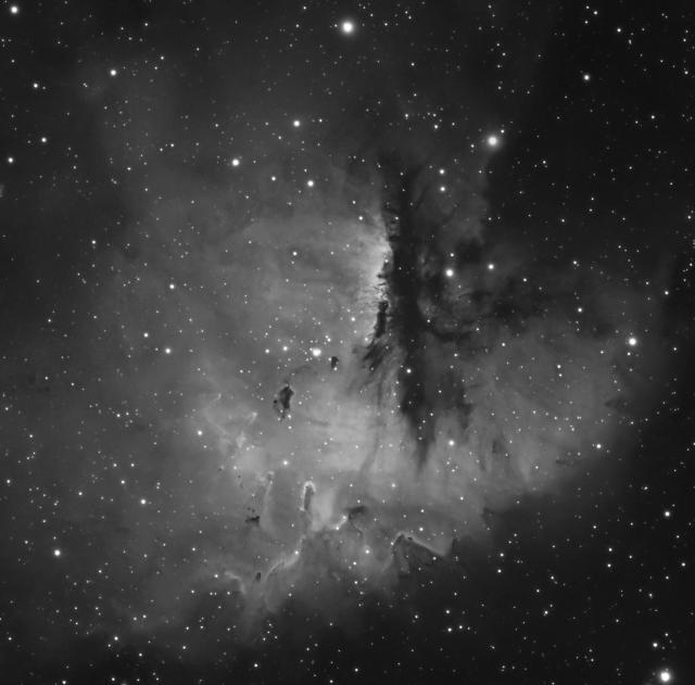 NGC281_crop.jpg
