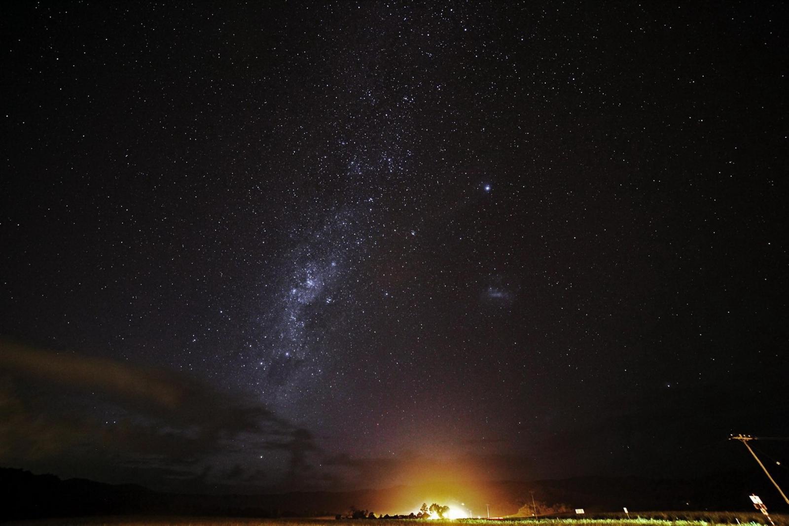 astro11.jpg