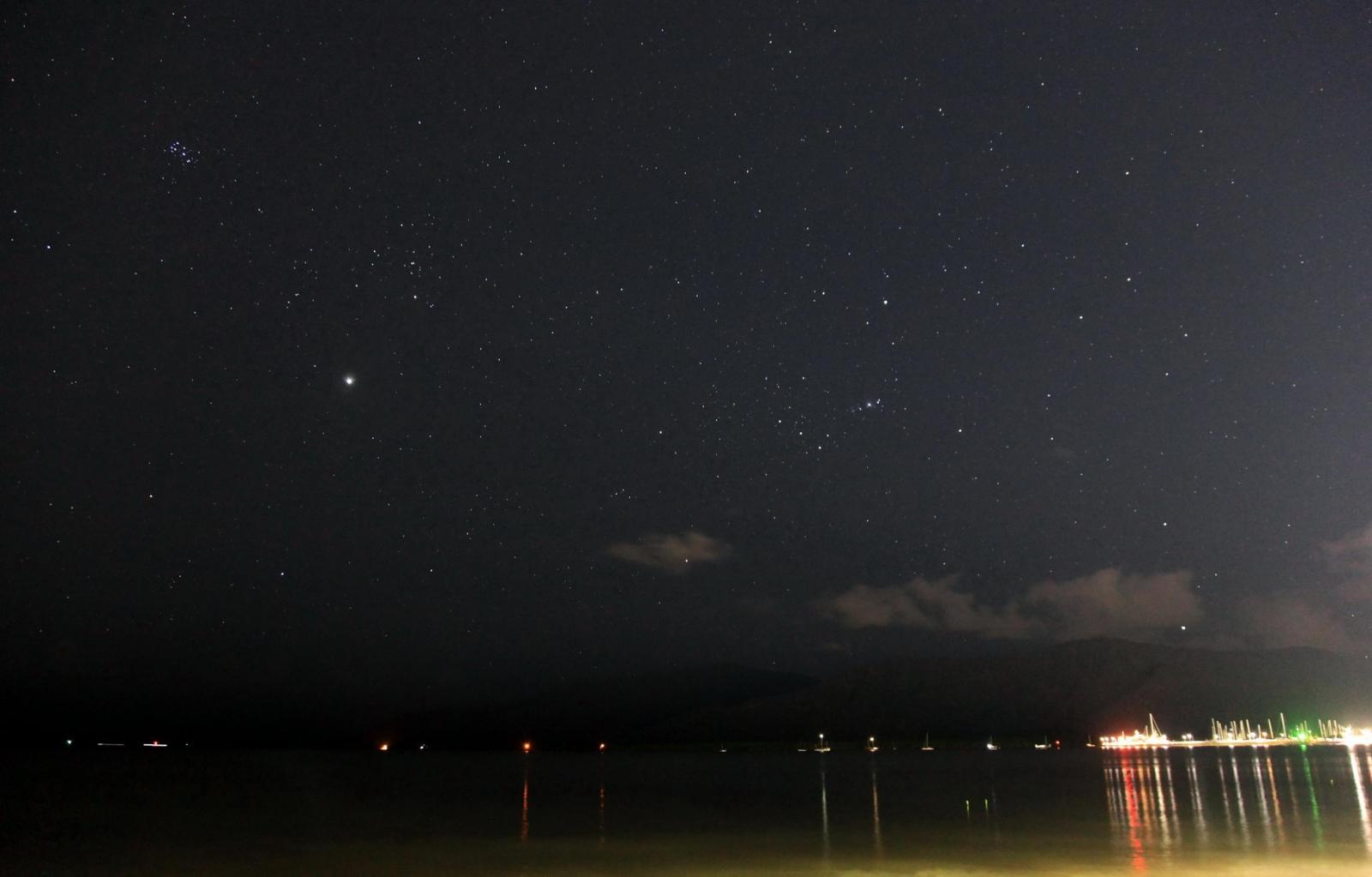 astro30.jpg