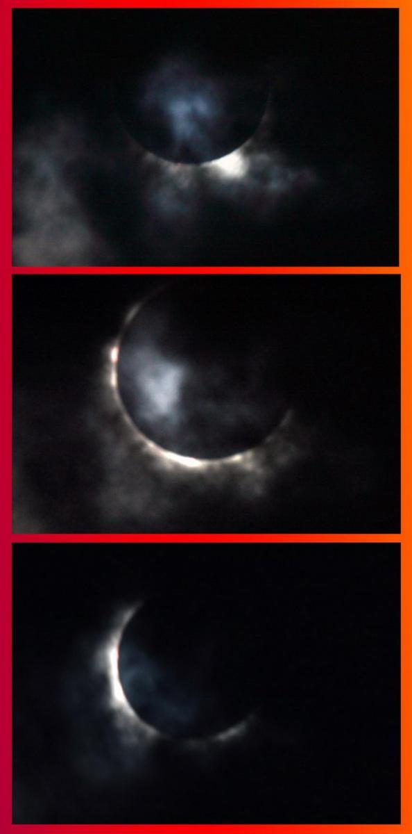 astro21.jpg