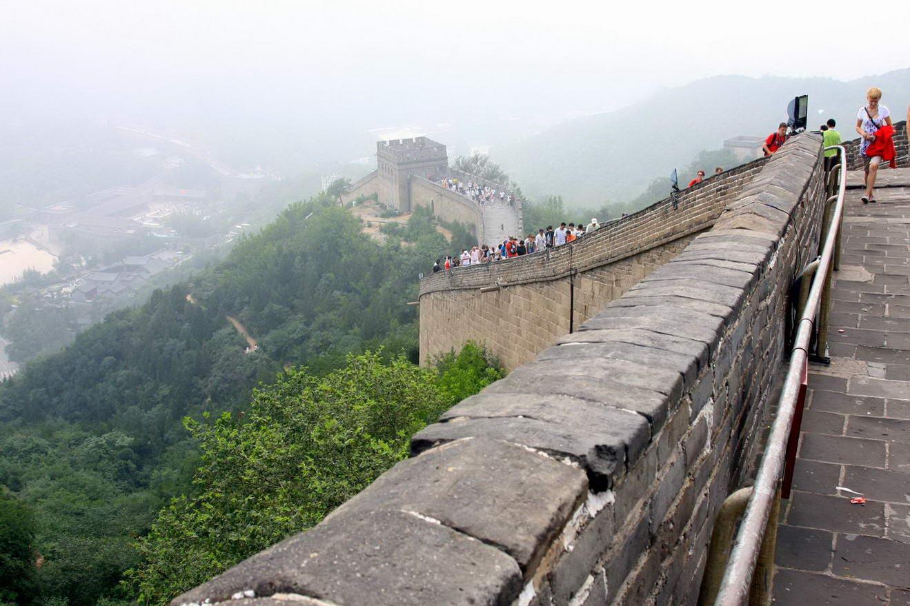 Chiny2009 fot.227