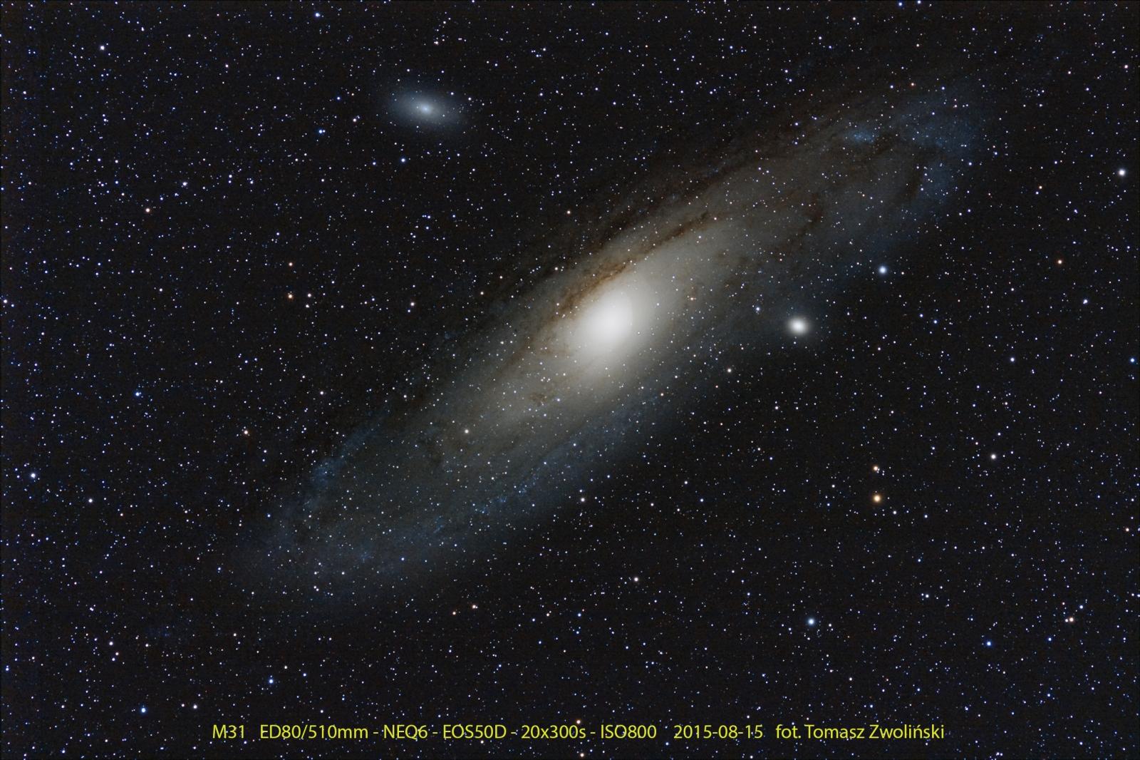 2015 08 15 M31