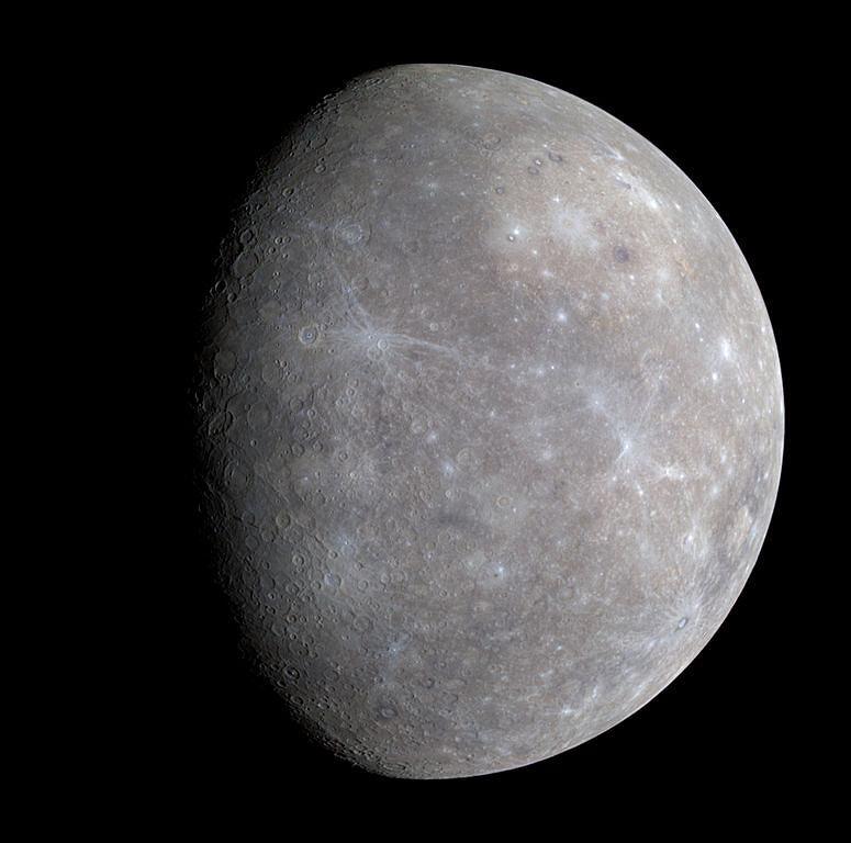 z24555508V,Merkury-sfotografowany-przez-