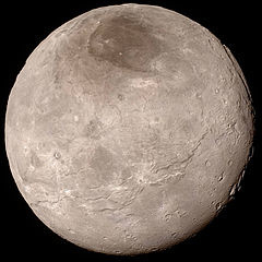 240px-Charon_in_Color_(HQ).jpg
