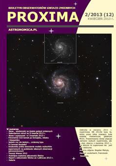 proxima12.JPG