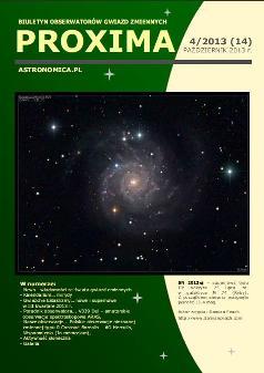 proxima14.JPG