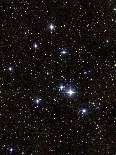 448px-Messier_041_2MASS.jpg