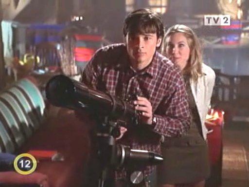 Smallville+314.jpg