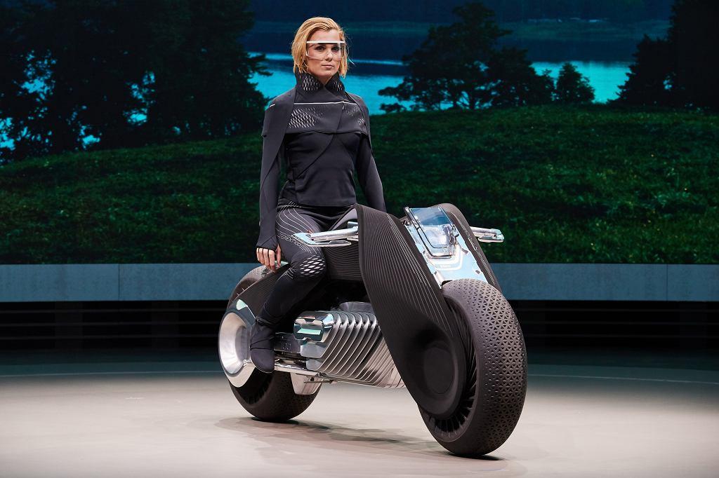 z20826655IH,BMW-Motorrad-Vision-Next-100