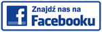 facebook_ikona-facebooksss.png.5113c12abdcdbff072d2b4cf66ee639f.png