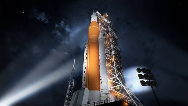 z23062333Q,Rakieta-SLS-od-NASA.jpg