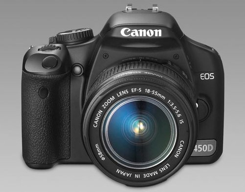 752_canon450D_1.jpg