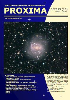 proxima13.JPG