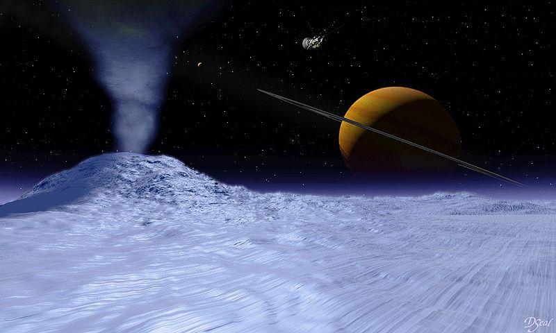 800px-Saturn_seen_from_Enceladus_(artist_concept).jpg