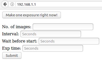DSLR_remote_controller_screenshot.png