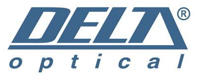 Delta_Optical_logo.jpg