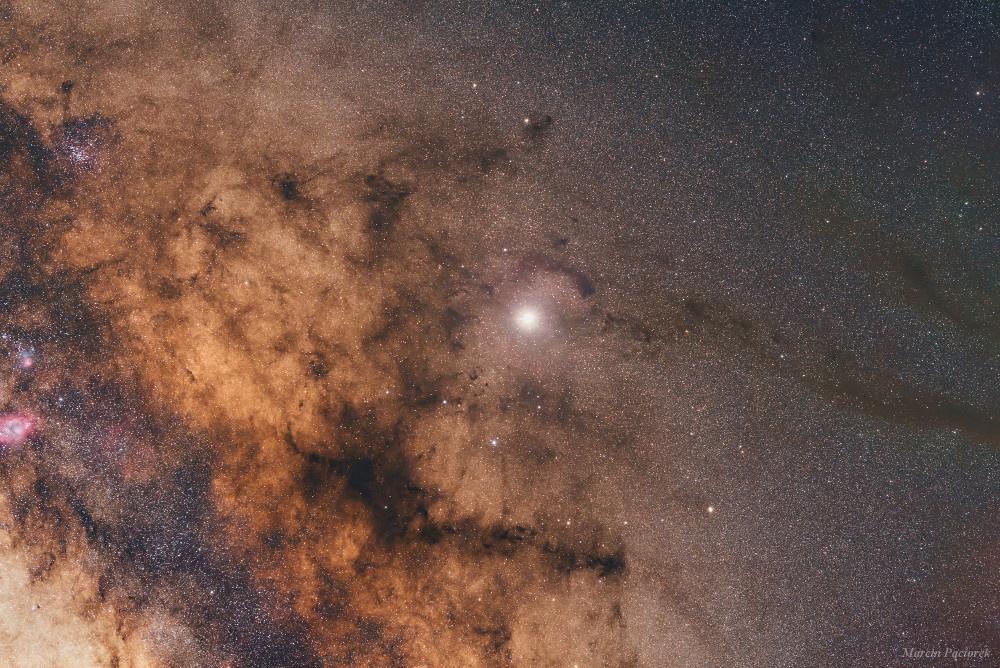 Jupiter_aaa2019_1000.jpg