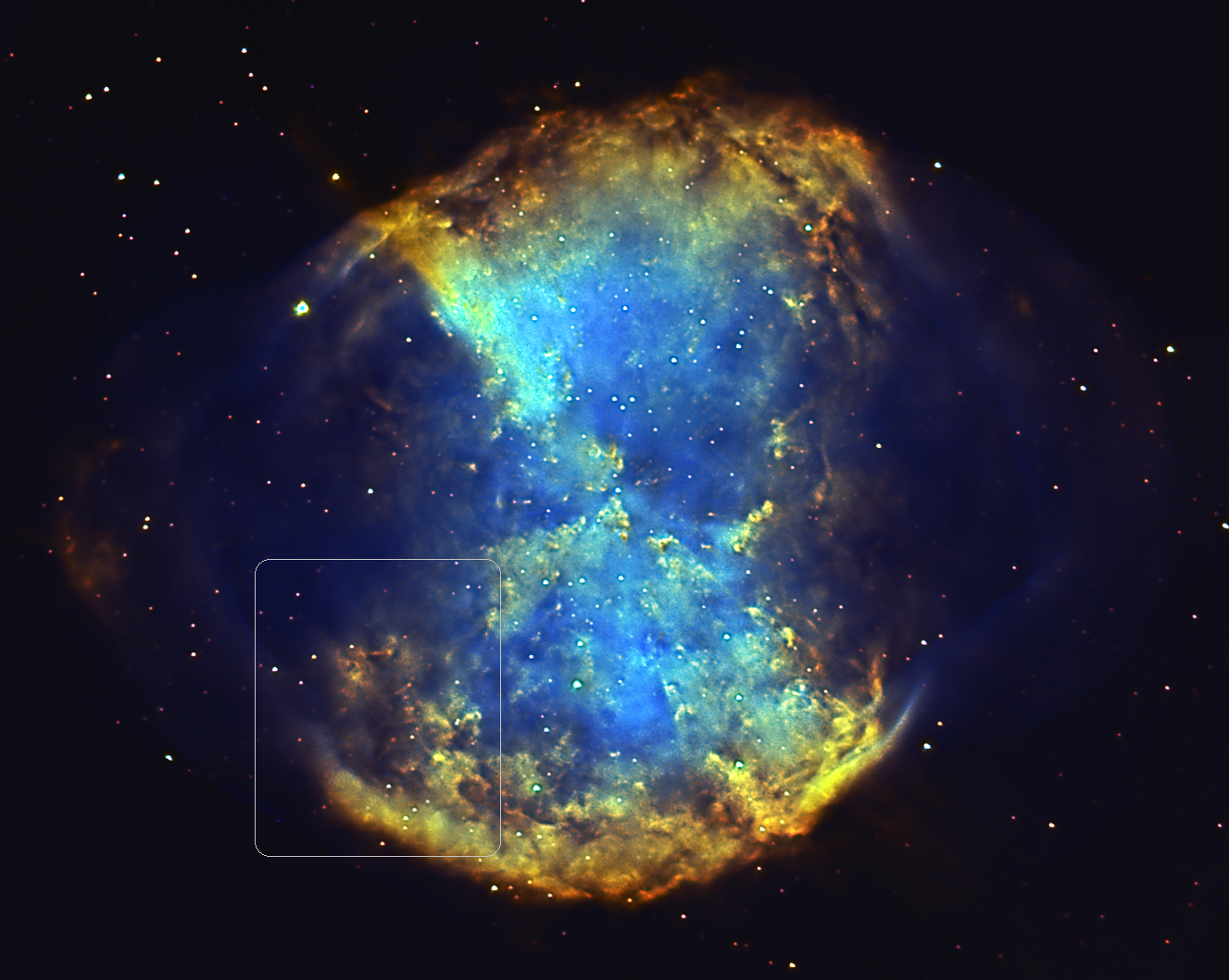 M27-01a.png