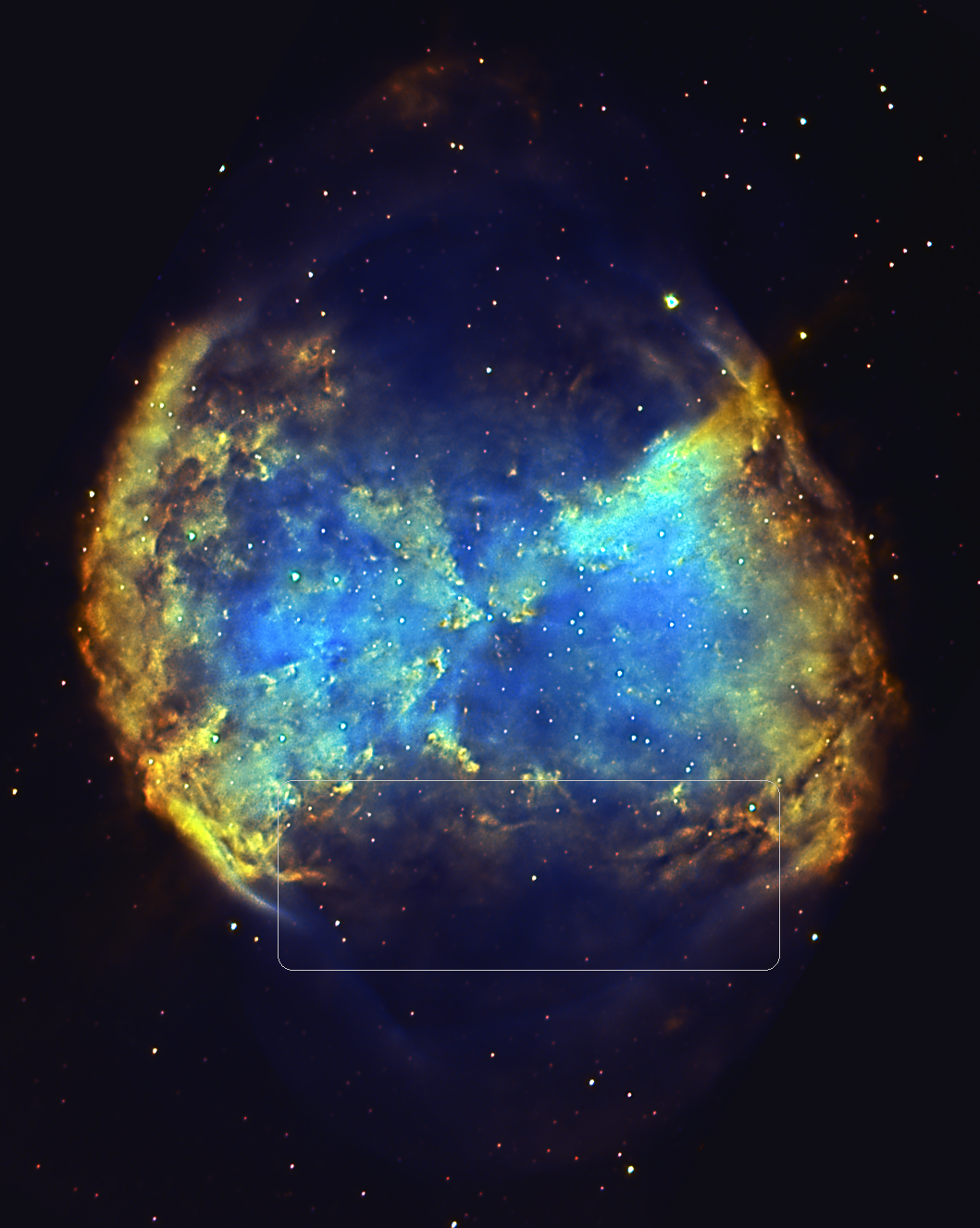 M27-01d.png