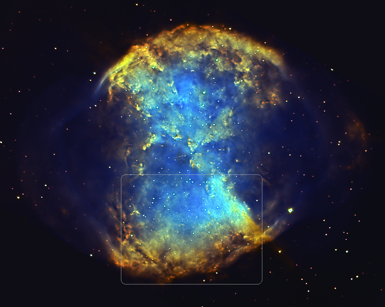 M27-01f.png