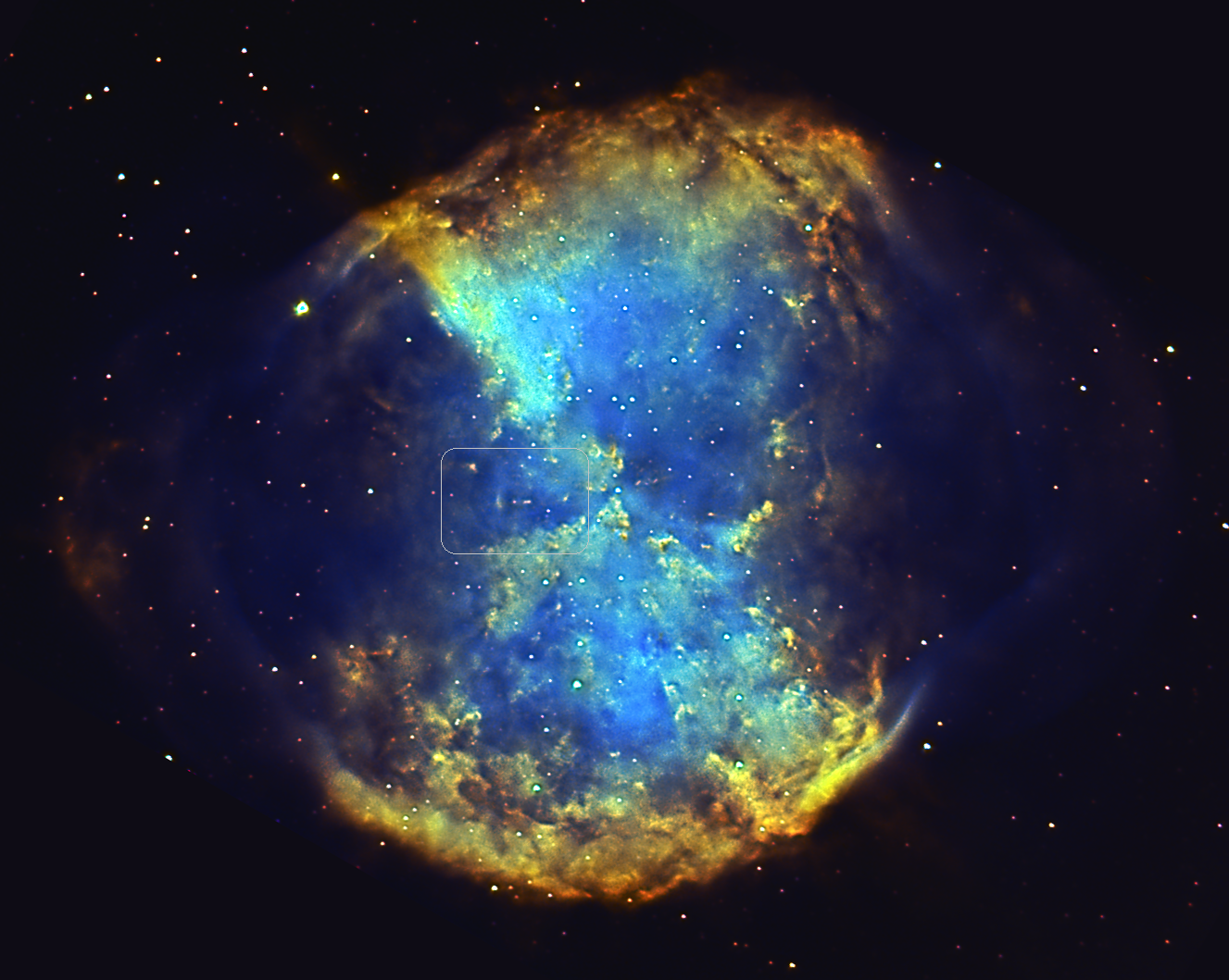 M27-01h.png