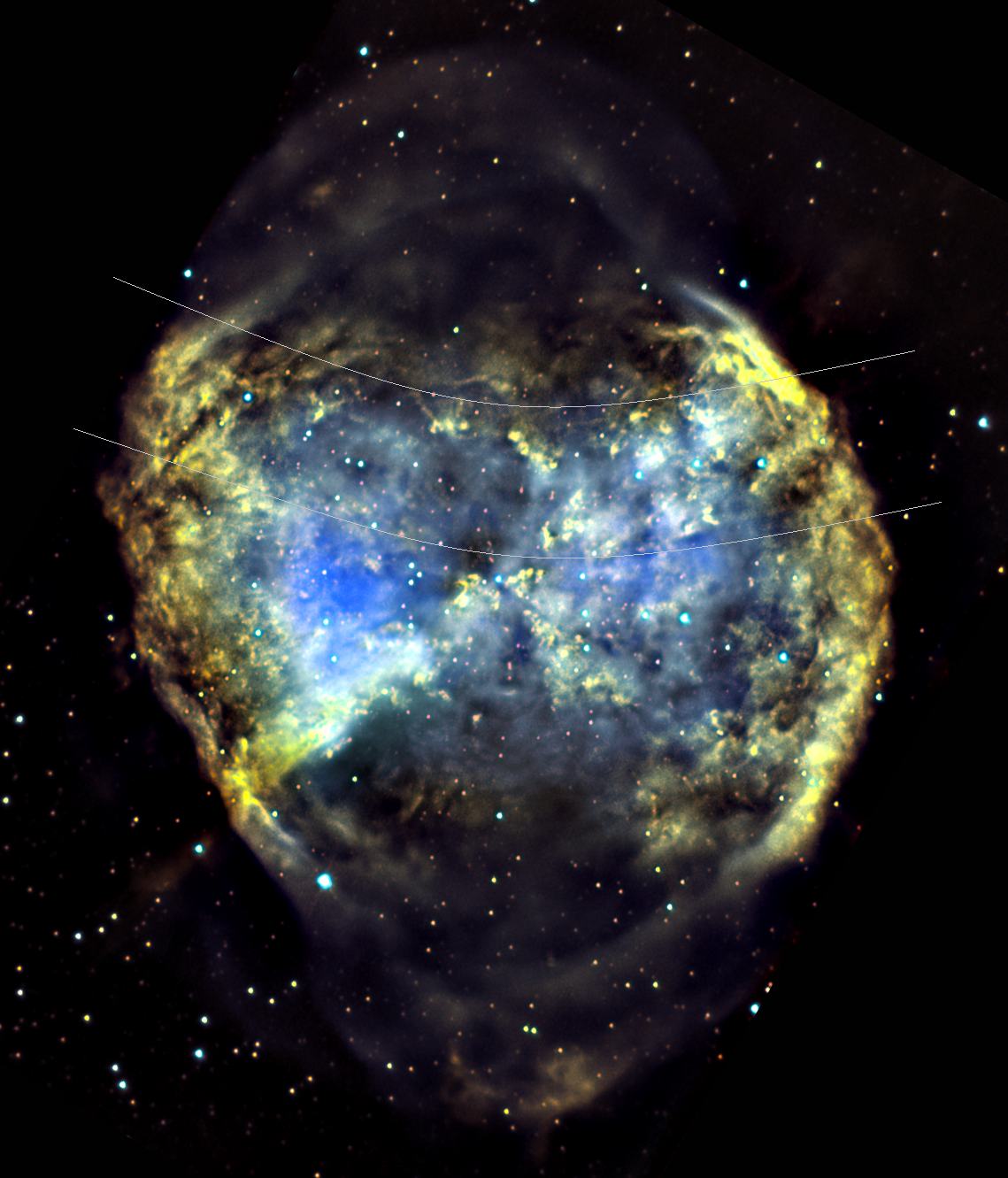 M27-02a.png