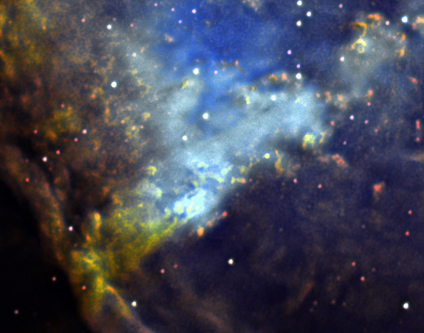 M27-03a.png
