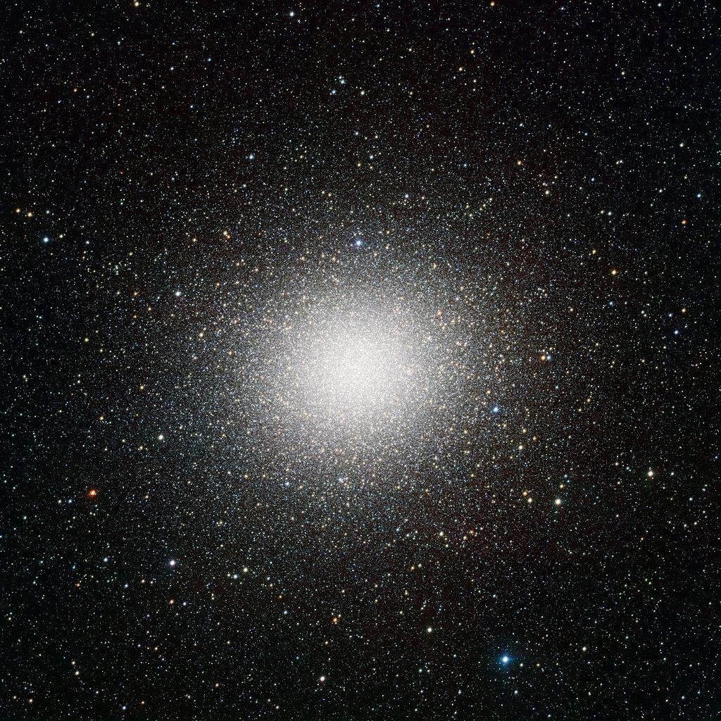 Omega-Centauri.jpg