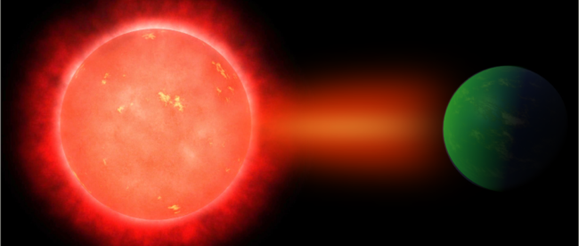Planetflare3OMalleyJames-650x276.png