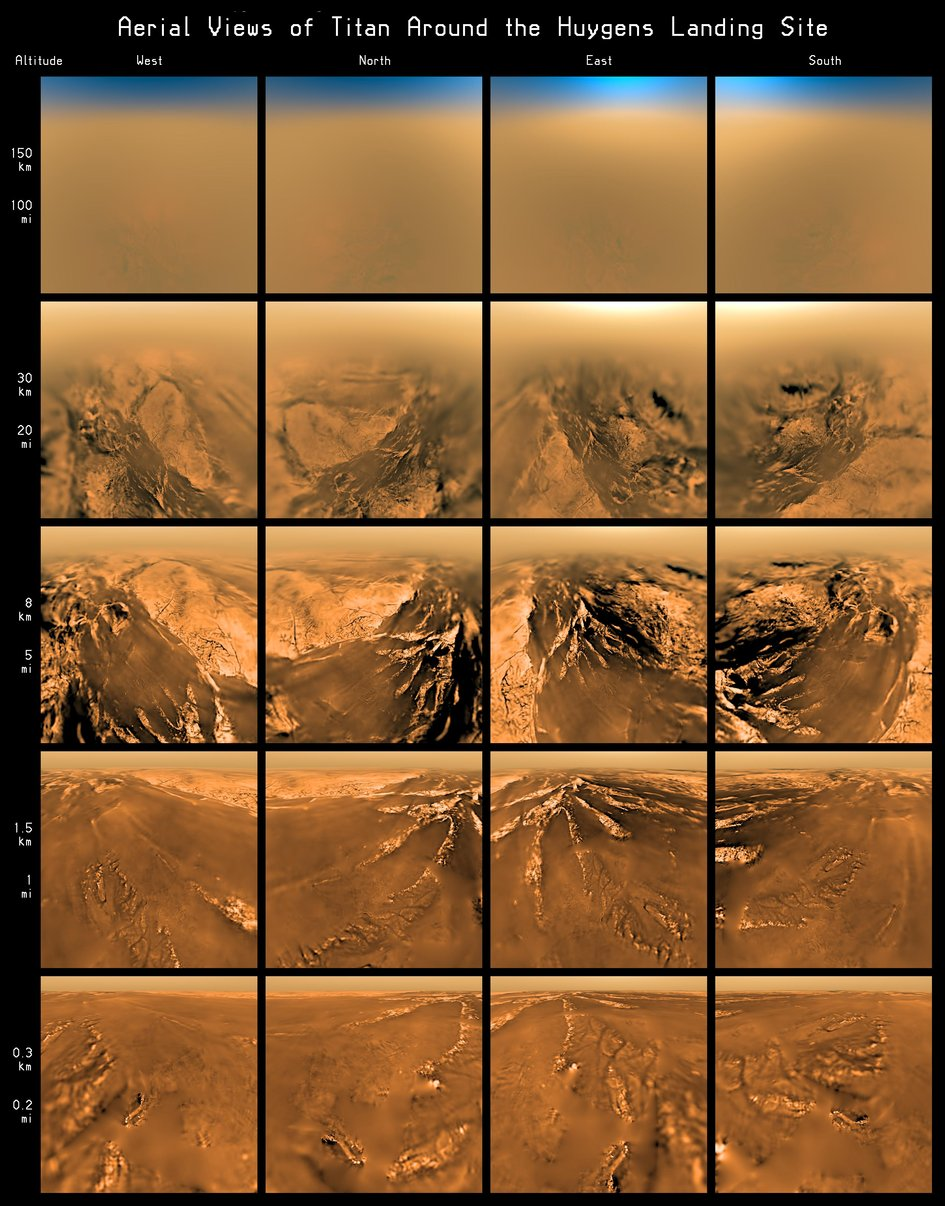 Huygens_The_top_10_discoveries_at_Titan_