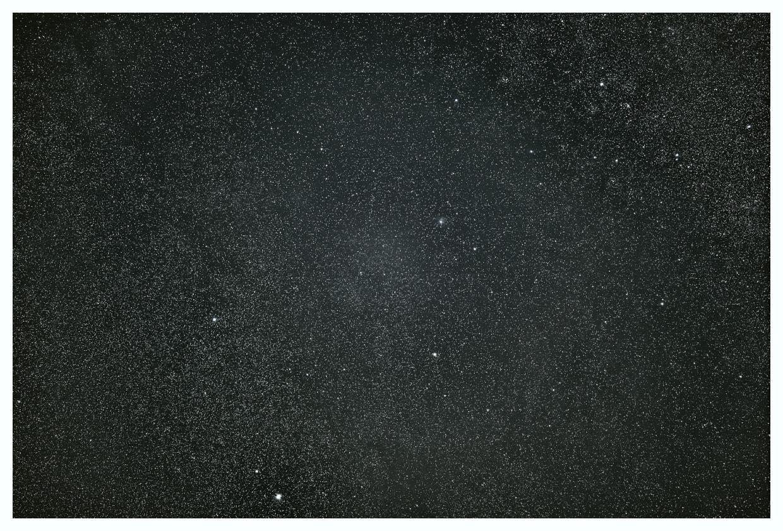 cygnus-pyl.jpg