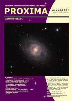 proxima8.JPG